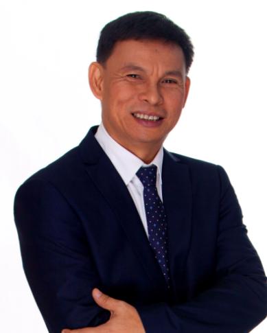 Mario J. Aguja