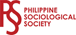 Philippine Sociological Society