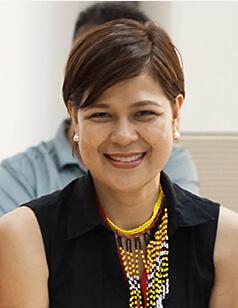 Helina Dupa