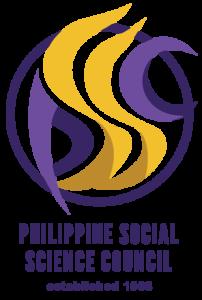 PSSC Logo